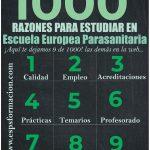 Cursos de aromaterapia en Galicia