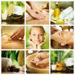Cursos de terapias naturales y/o terapias alternativas